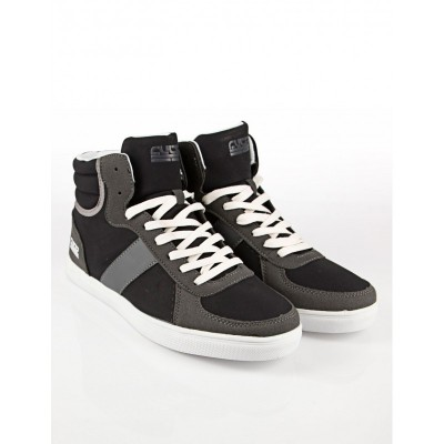 ViPE 9-6334-1 Shoes Black