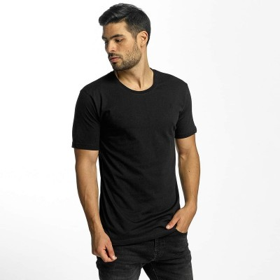 Cyprime T-Shirt Titanium in...