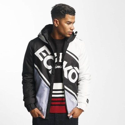 Ecko Unltd. Winter Jacket...