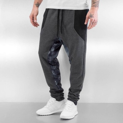 Just Rhyse Sweat Pant City...