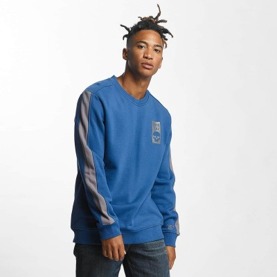 Thug Life Jumper Simple in...