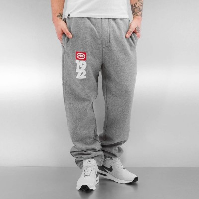 Ecko Unltd. Sweat Pant 1972...