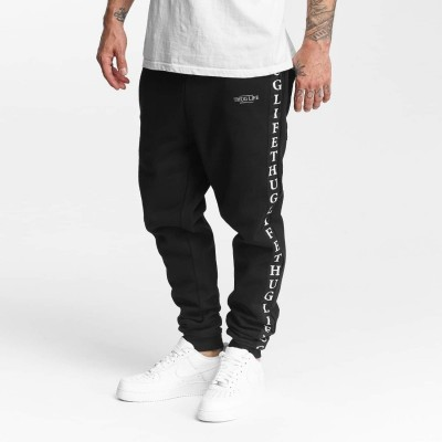 Thug Life Sweat Pant Wired...