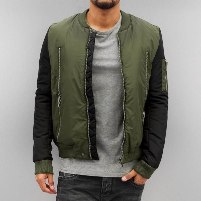 2Y Bomber jacket Ajaccio in...