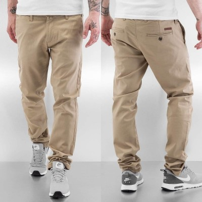 Rocawear Chino Slim Fit in...