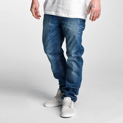 Rocawear Straight Fit Jeans...