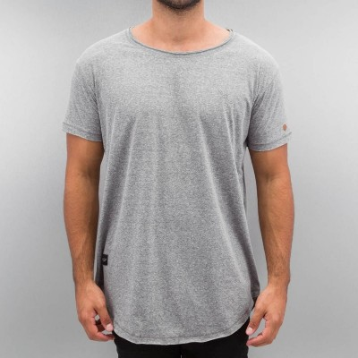 Rocawear Tall Tees Long in...