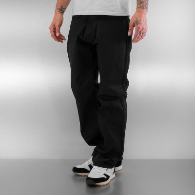 Rocawear Chino Loose in black