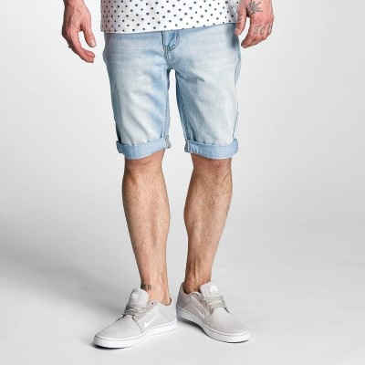 Rocawear Short Relax Fit in...