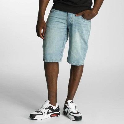 Rocawear Short Baggy Fit in...