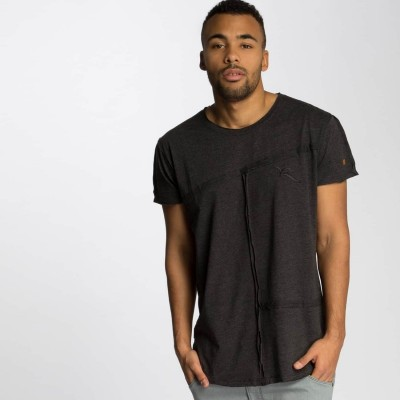 Rocawear T-Shirt New in black