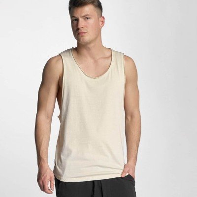 Rocawear Tank Tops Basic in...