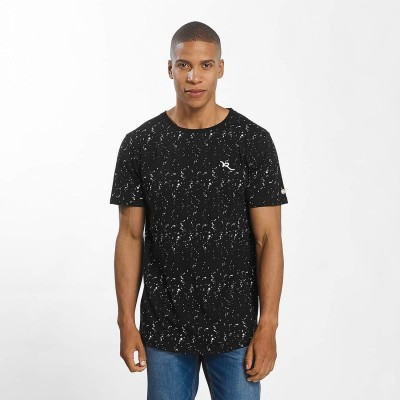 Rocawear T-Shirt Dotted in...