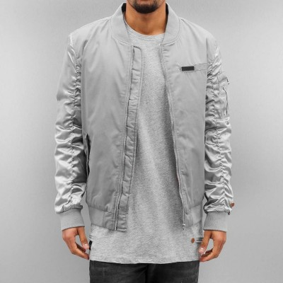 Rocawear Bomber jacket Nick...