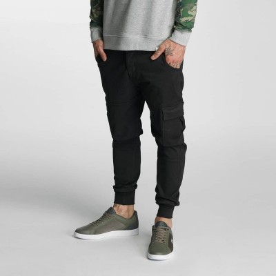 Rocawear Cargo Jogger Fit...