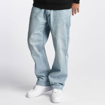 Rocawear Loose Fit Jeans R...