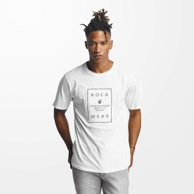 Rocawear T-Shirt Group in...