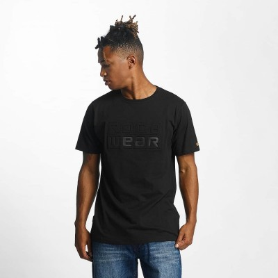 Rocawear T-Shirt Embossing...