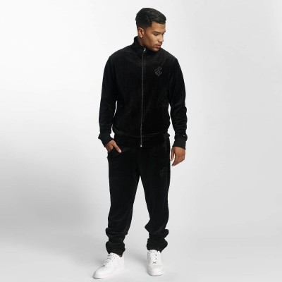 Rocawear Suits Retro Basic...