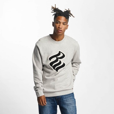 Rocawear Jumper Retro Basic...