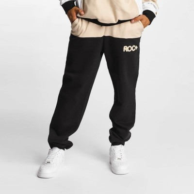 Rocawear Sweat Pant Retro...
