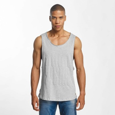 Rocawear Tank Tops Charly...