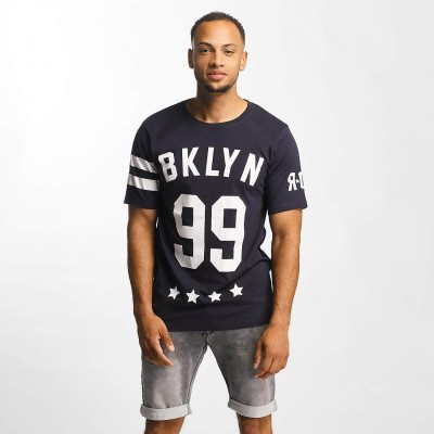 Rocawear T-Shirt Brooklyn...
