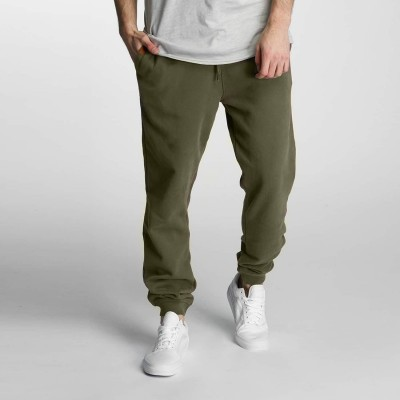 Just Rhyse Sweat Pant Deep...