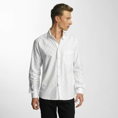 Cazzy Clang Shirt Cross in...