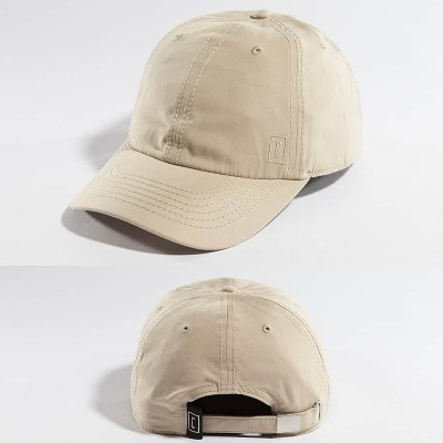 Cyprime Flexfitted Cap...