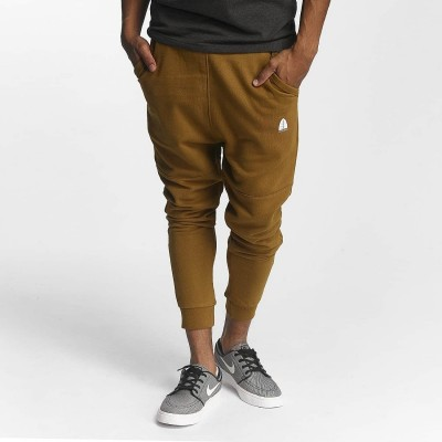 Just Rhyse Sweat Pant...