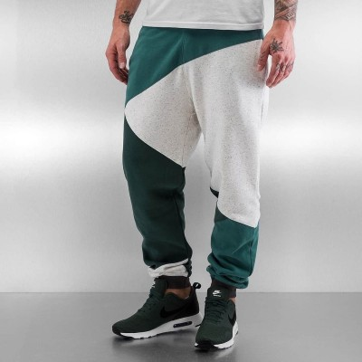 Just Rhyse Sweat Pant Cain...