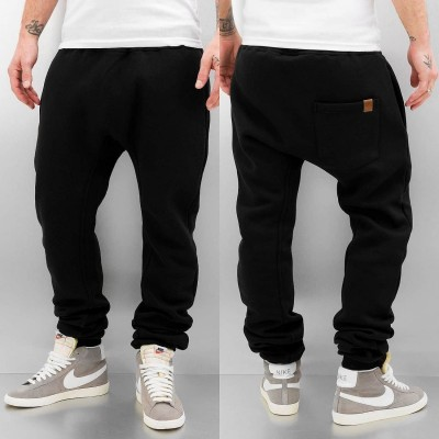 Just Rhyse Sweat Pant Rasco...