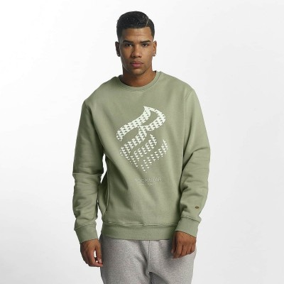 Rocawear Jumper Triangle in...