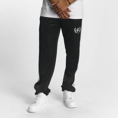 Rocawear Sweat Pant Lisias...
