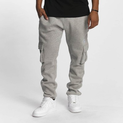 Rocawear Sweat Pant Bags in...