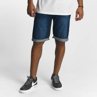 Rocawear Short Relax in blue