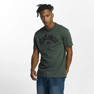 Ecko Unltd. T-Shirt Base in...