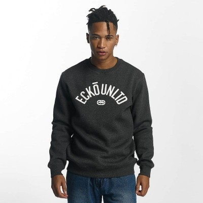 Ecko Unltd. Jumper Base in...