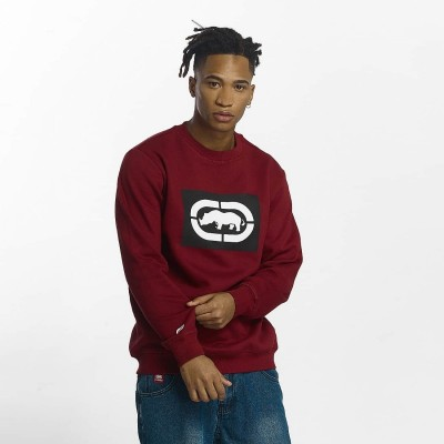 Ecko Unltd. Jumper Base in red