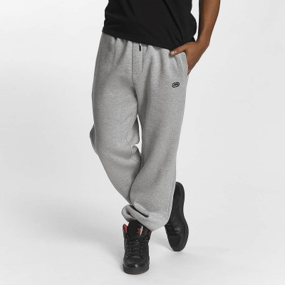 Ecko Unltd. Sweat Pant Base...