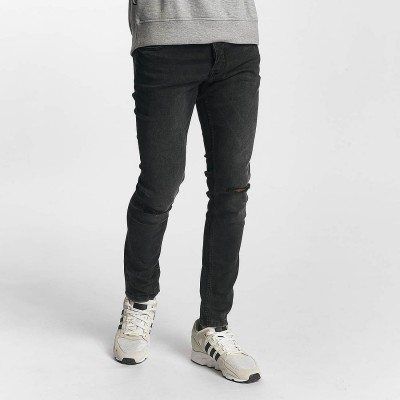 2Y Slim Fit Jeans Ethan in...