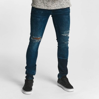 2Y Slim Fit Jeans Joseph in...