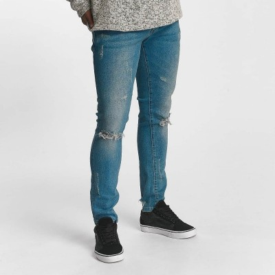 2Y Slim Fit Jeans Archie in...