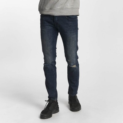 2Y Slim Fit Jeans Harrison...