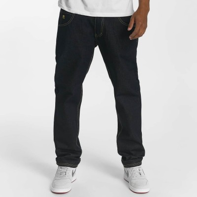 Ecko Unltd. Straight Fit...