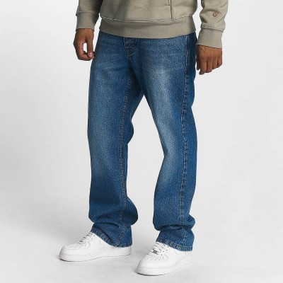 Rocawear Loose Fit Jeans...