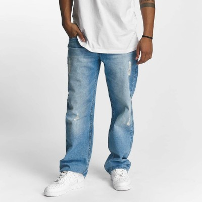 Rocawear Baggy Philipos in...