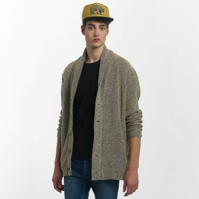 Just Rhyse Cardigan Willow...