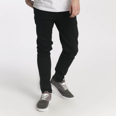 Just Rhyse Slim Fit Jeans...